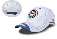 Mens golf ball cap,golf  hat