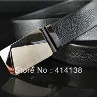 top quality Genuine leather men blet