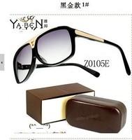 UV400 with Original Box.High Z0105W Ms. EVIDENCE sunglasses men sunglasses z0105e wholesale.Free Shipping