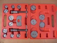 Free Shipping Pros and cons of brake cylinder regulator car brake pads toiletry kit brake cylinder tools