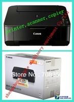 MP236 printer 0086-13283896295