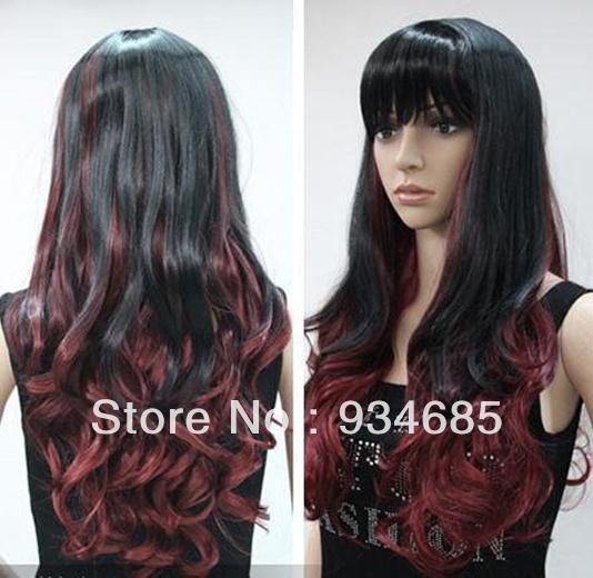 Hair Extensions  Human Hair Extensions  Hair Pieces