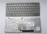 all laptop /tablet keyboard