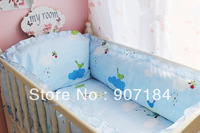 Baby bedding set sale 5 baby bedding cotton bed linen cotton embroidered quilt baby bedding sets