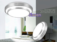 32W Ceiling Lamp,CE&ROHS,High quality aluminum&Acrylic,Cool White,LED light Ceiling Lamp,led kitchen light