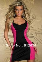 Fashional sharpe cheap price women's clothes