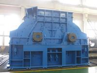 China high quality FINE Hammer Crusher, PCK Mining Reversible Hammer Crusher