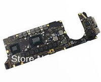 "Stock! 661-7006  Logic Board 2.5Ghz for MacBook Pro 13"" Retina Display Late 2012 MD212LL/A, A1425"