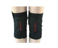 New Magnetic Therapy  Spontaneous Heat Knee Support  Protector For Arthritis Relieve Rheumatism Pain