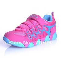 Free Shipping The new han edition children's sports shoes