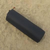 Ultra-light 20d nylon ! axeman moisture-proof pad set storage bag tent bags trunk storage bag
