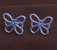 earrings for women cheap earrings  cubic zirconia jewelry earrings african shape earrings YAE129