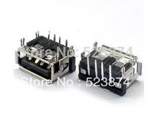 cheap pcb socket