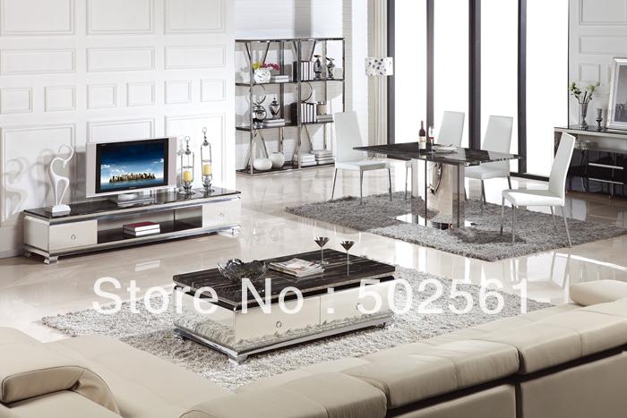 Achetez en Gros tv moderne stand en Ligne à des Grossistes ...