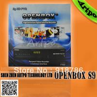 openbox s9 twin tuner original openbox s9 openbox s9 hd pvr receiver