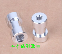 Adapters - adapter screw