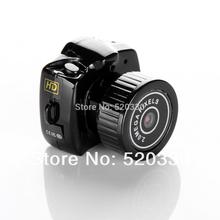 cheap mini video recorder