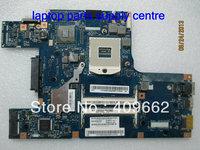 U460 motherboard NIMUA LA-5941P 11S73000338 50% off shipping 100% test 45 days warranty