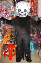 cheap mascot supplier