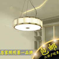 Lamps md510-y28 38 - pendant light pendant lamp modern brief