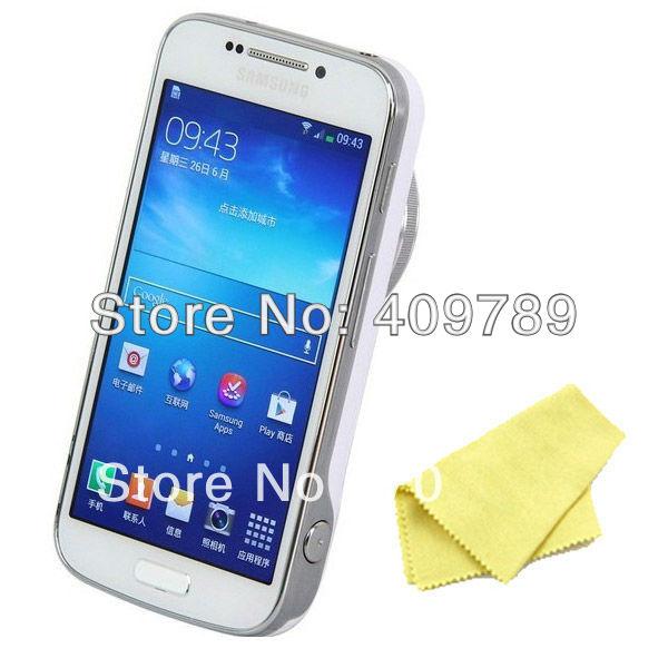 Защитная пленка для мобильных телефонов 500 x Samsung Galaxy S4 защитная пленка partner для samsung galaxy s4 zoom