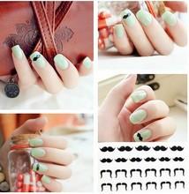 popular nail art ornament