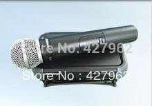 popular uhf microphone