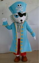 wholesale mascot supplier