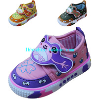 Children shoes 13 autumn male female child soft outsole baby cotton-made shoes baby toddler shoes 3257