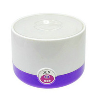 jiuyang Snj-6 a yogurt machine rice machine household thermostat fully-automatic green eco-friendly