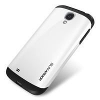 Sgp phone case galaxy s4 i9500 protective case i9508 i959 i9502 armor shell