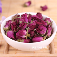 50g beauty of wild rose tea 50