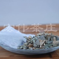 50 5 melon skin lotus leaf tea natural 30 bag