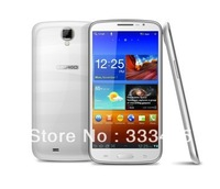 "2013new 2G RAM+32G ROM XILIANG MT6589T-1.5 GHz Quad Core Phone 6.5""1920*1080 FHD Android 4.2.2 13MP WCDMA 3G Smartphone"