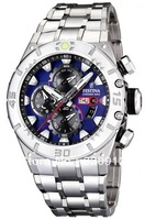 Promotion 2013 Festina F16527/6 TOUR DE FRANCE MENS WATCH LOW PRICE GUARANTEE + FREE KNIFE+ ORIGINAL BOX FREE SHIPPING