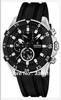 Promotion 2013 Festina F16604/2+ ORIGINAL BOX FREE SHIPPING