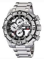 Promotion 2013 Festina Tour-Chrono Bike 2012 Herren Uhr F16599/1+ ORIGINAL BOX FREE SHIPPING