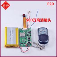 Hd mini camera mini wireless webcam micro invisible camera webcam hd mini dv