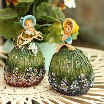 Victoria lavender fashion crafts home accessories decoration