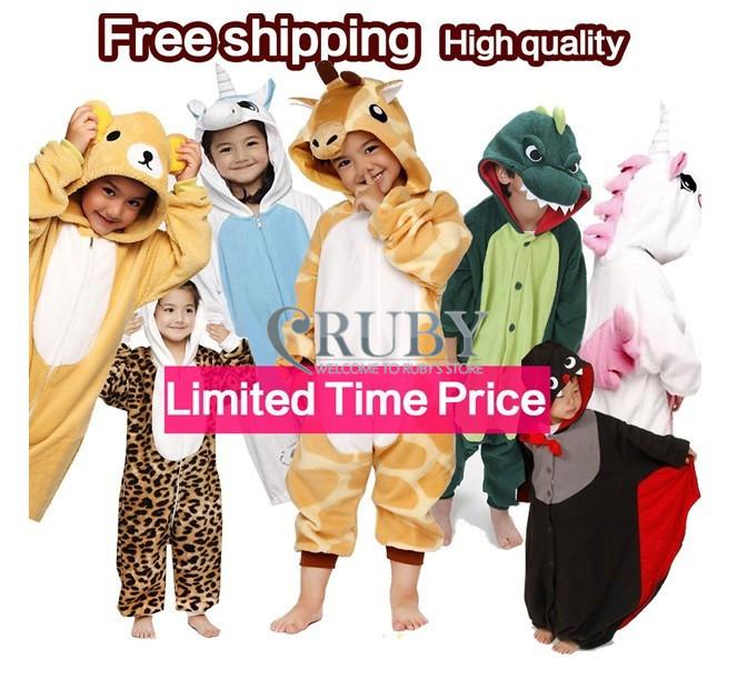 Пижамные костюмы женские с доставкой