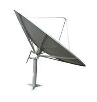 C-Band Satellite Dish 1.8m