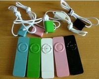 Mp3 chewing gum mp3 lovers mp3 hd player 8gb usb flash drive mp3