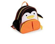 popular book bags