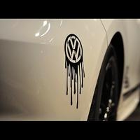 car stickers  reflective stickers applique
