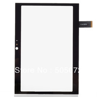 Hot! Black 7 inch Touch Screen Digitize Glass Panel for Dell mini7 B0280