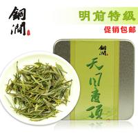 GRADE AAA CHINEE GREEN TEA