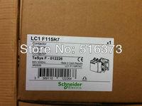 Schneider TeSys AC Contactor LC1-F115R7 LC1F115R7 LC1 F115R7 AC440V