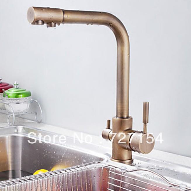 retro kitchen faucets reviews online shopping retro