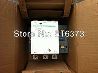 Schneider TeSys AC Contactor LC1-F150R7 LC1F150R7 LC1 F150R7 AC440V
