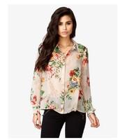 Женские блузки и Рубашки slim Top 812